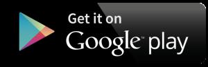 Android-Smart-tuscia